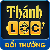 Nổ hũ - Trum hely club - Game danh bai doi thuong icon