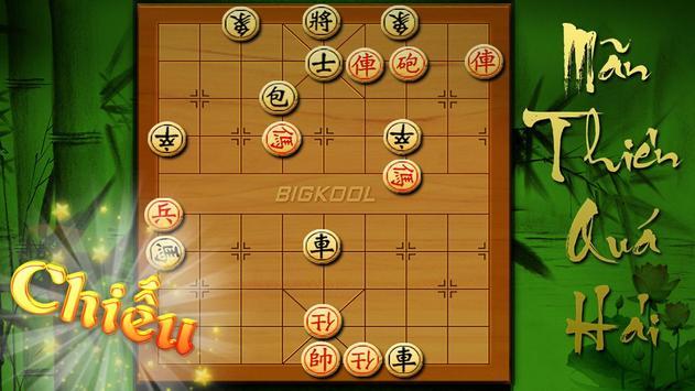 Game bài Online miễn phí apk screenshot