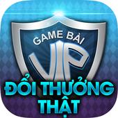Game Bài Vip icon