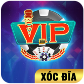 CVIP- Game Danh Bai Doi Thuong icon