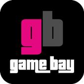 GameBay icon