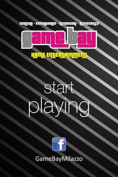 GameBay apk screenshot