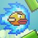 Super Dappy Bird