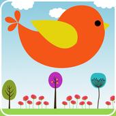 Flap Flap Birdie icon