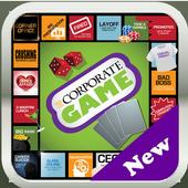 Business Board Games icon