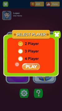Business Board Games screenshot 14