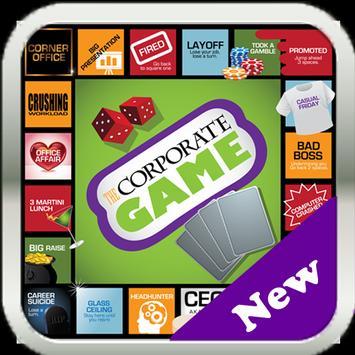 Business Board Games screenshot 12