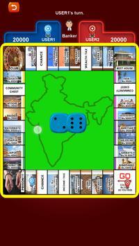Business Board Games screenshot 4