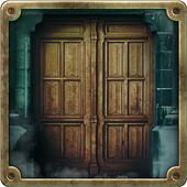 100 Doors XL icon