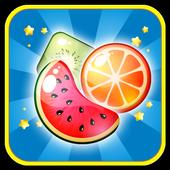 Juice Jam Crumble icon