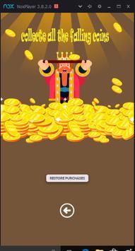 kings gold screenshot 16