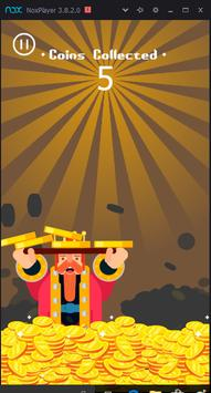 kings gold screenshot 12