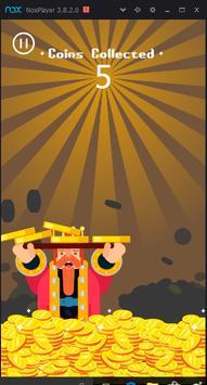 kings gold screenshot 3