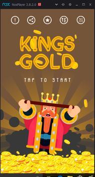 kings gold screenshot 9
