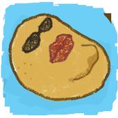 감자팜 icon