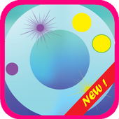 Spin Color FX icon