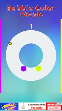 Spin Color FX apk screenshot