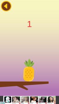 Pineapple Slew apk screenshot
