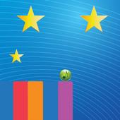 Bouncing Ball Magic icon