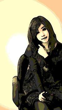 Cartoon Photo Editor apk screenshot