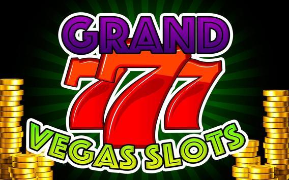 Red Hot 777 Slots: JACKPOT screenshot 10