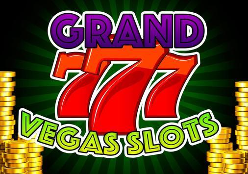 Red Hot 777 Slots: JACKPOT screenshot 5