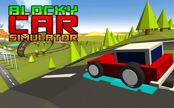 Cool Cars City Racing screenshot 13