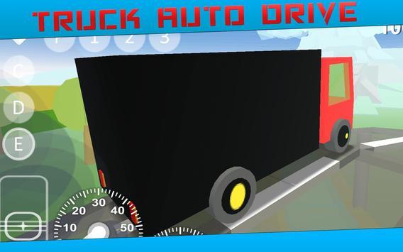 Cool Cars City Racing screenshot 16