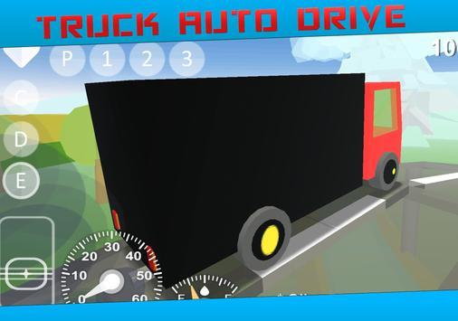 Cool Cars City Racing screenshot 10