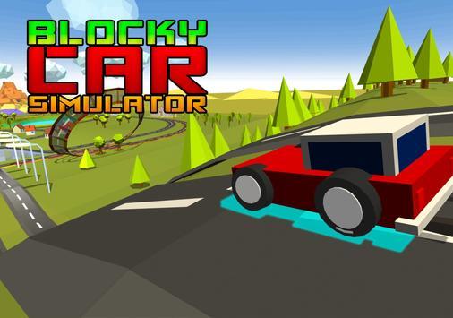 Cool Cars City Racing screenshot 7
