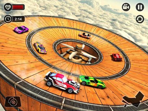 Whirlpool Demolition Car Wars screenshot 10