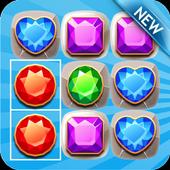Jewelery Maze's! New Free icon