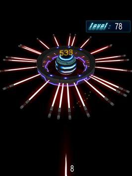 AA 3D screenshot 1