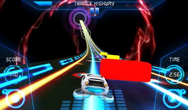 Real Racing with Beats screenshot 7