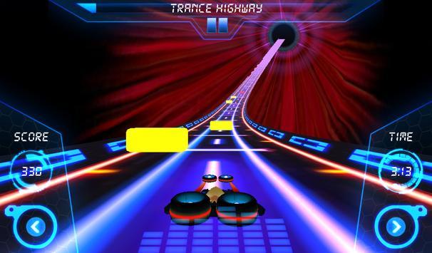 Real Racing with Beats screenshot 14