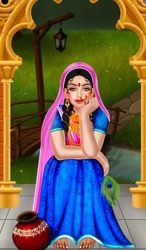 Radha Doll Spa & Salon screenshot 1