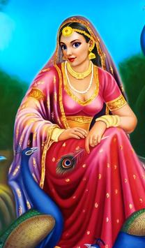 Radha Doll Spa & Salon screenshot 8