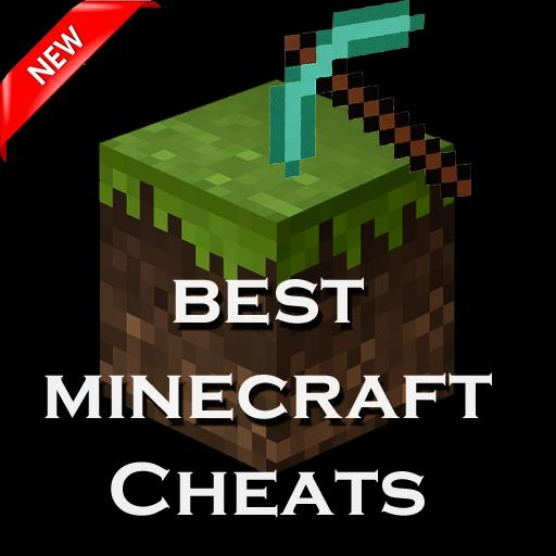 minecraft pe cheats apk download