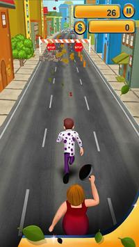 Run Like Fred (Unreleased) screenshot 14