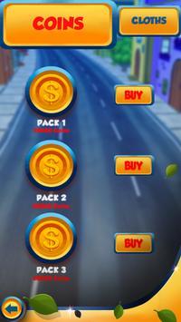 Run Like Fred (Unreleased) screenshot 23