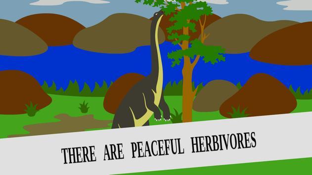 Dino puzzle screenshot 16