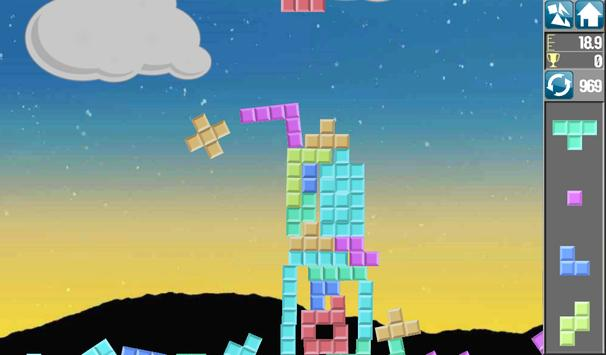 Tower: Build and destroy screenshot 3