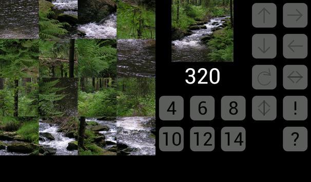 Invert Puzzle 2 Free apk screenshot
