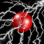 Quarkotron Free icon