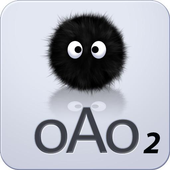 OAO2 icon