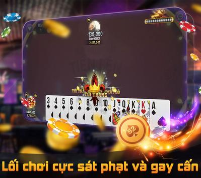 Game Vip52labai screenshot 1