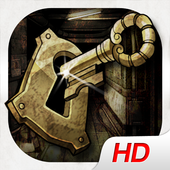 Escape game : Limited Time icon