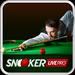 Snooker Live Pro: jogos grátis