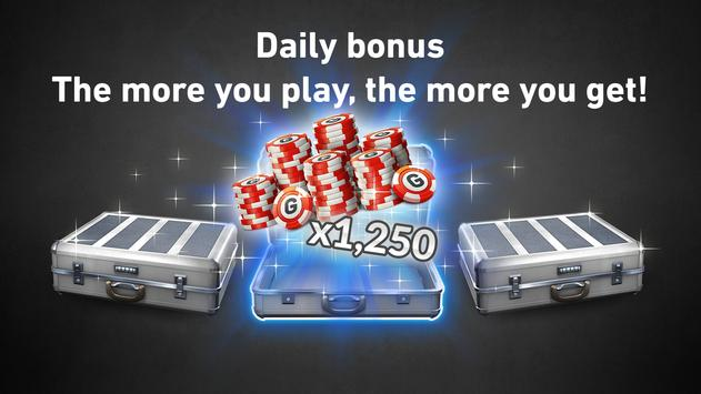 Snooker Live Pro: jogos grátis imagem de tela 9