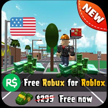 UNLIMITED FREE ROBUX Roblox - prank screenshot 4
